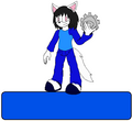 Thumbnail for version as of 04:02, May 25, 2015