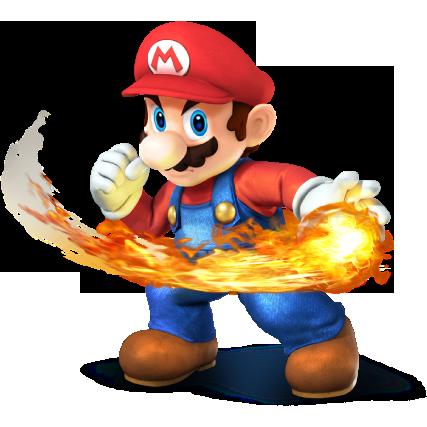 File:Super Mario.png