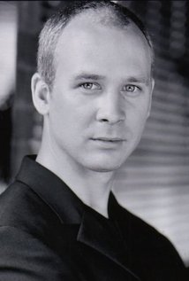 File:Petrov Actor.jpg
