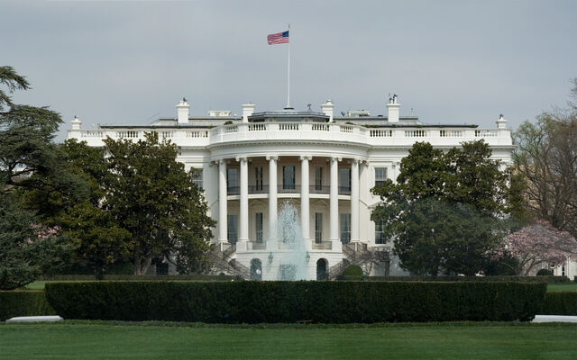 File:White House.jpg