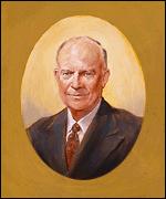 File:Eisenhower.png