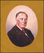 File:Roosevelt.png