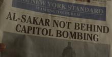 AbeLeonardNewspaper