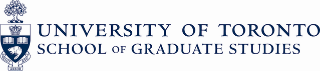 File:UofT-SGS.png