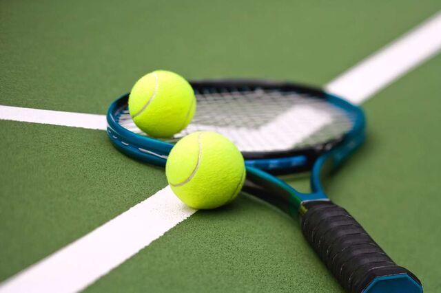 File:Tennis-balls.jpg
