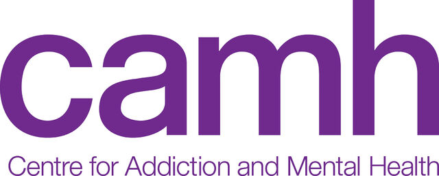 File:Camh ENGLISH purple 64998.jpg