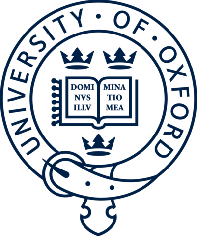File:University-of-Oxford-Logo.png