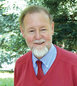 File:Roger Tomlinson - Father of GIS.jpg