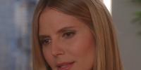 Heidi Klum (6.17)