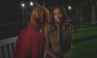 714 Amber asks Bree