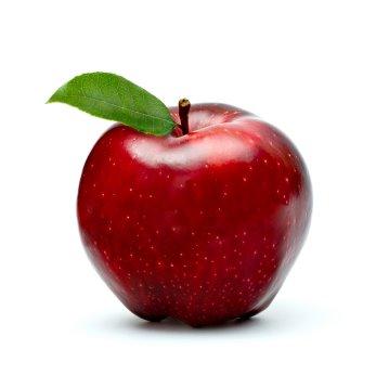 File:DH apple.jpg