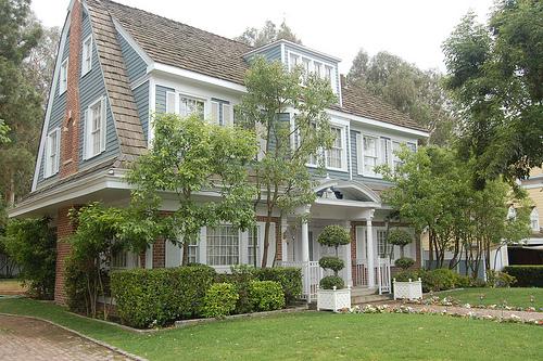 File:Bree's house.jpg