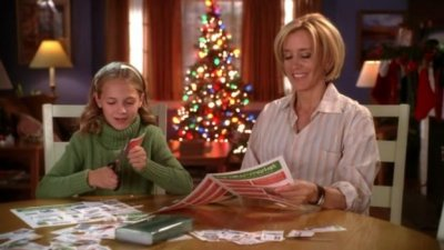 File:Cutting coupons.jpg