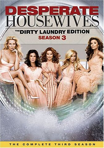 File:Desperate Housewives Season 3 DVD.jpg
