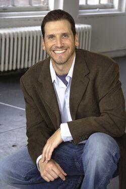 John Mattey