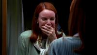 Bree 1x01