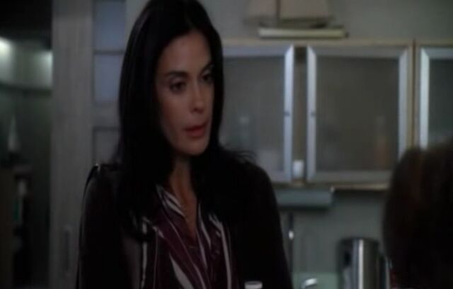 File:4x09 - Susan confronts Orson.jpg