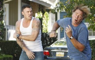 File:Keith and Richard's fight.jpg