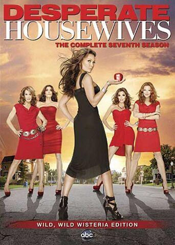 File:Desperate Housewives Season 7 DVD.jpg