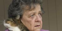 Ida Greenberg