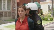 Susan&cop8x02