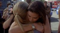 3x07 - Susan and Julie reunite