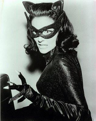 File:Lee Meriwether as Catwoman.jpg