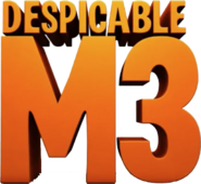 Despicable-Me-3-logo