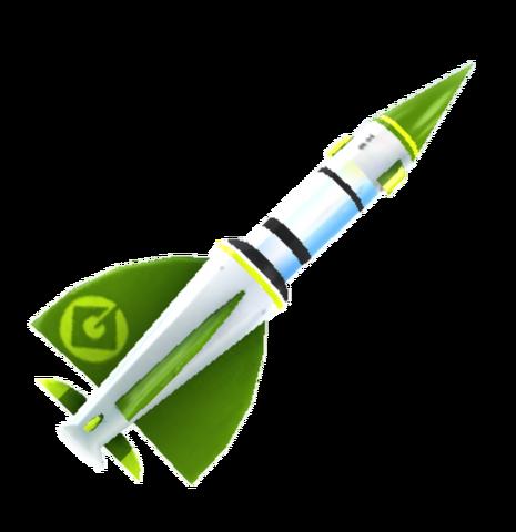 File:Minion Rush Rocket.png