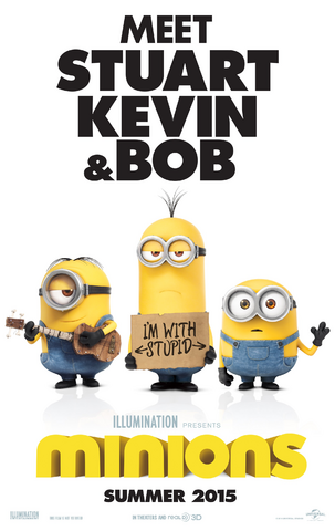 File:Newminionsposter2015.png