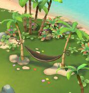 Hang Bad Minions Paradise