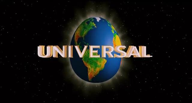 Файл:Universal logo.jpg