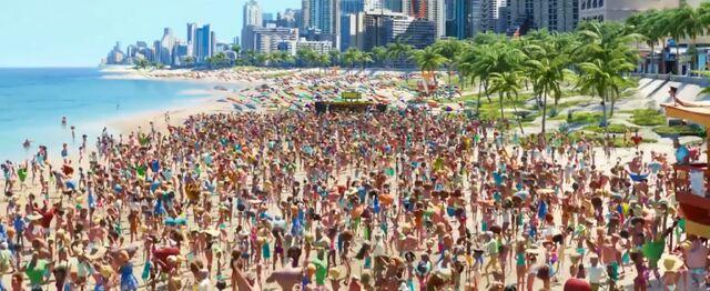 File:Shaka Hut Beach.jpeg