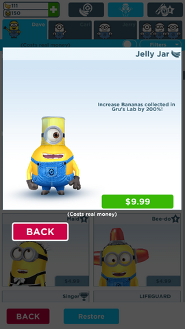 File:Jelly jar minion.png
