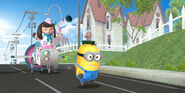 Despicable-me-ios-screenshot-03