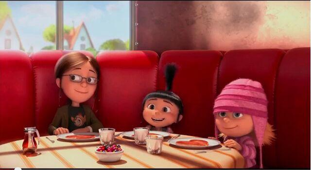 File:Margo, Edith & Agnes at Breakfast.jpg