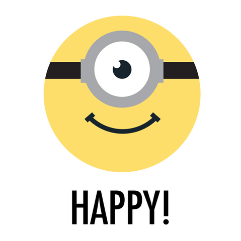 File:Happy As Me!.png