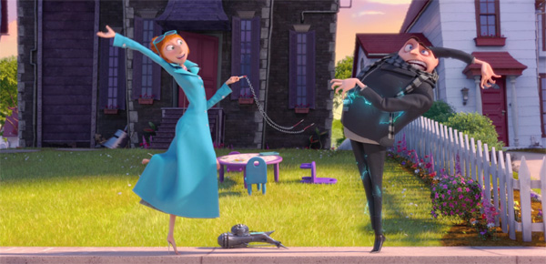 File:Despicableme2-lucywilde-tasers-gru-600-01.jpg