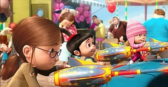 File:Margo-Edith-and-Agnes-at-the-theme-park-despicable-me-13770489-550-285.jpg