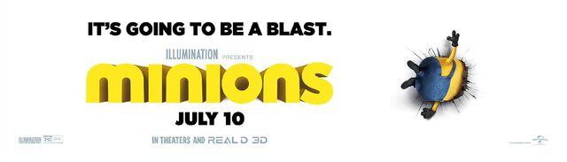 File:Minions Blast Banner.jpg