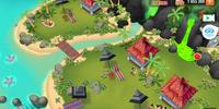 Villain Island (Minions Paradise)