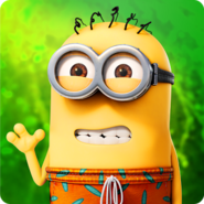 Minions Paradise icon 3