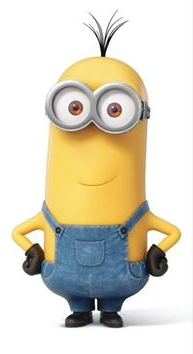 File:Minion kevin.png