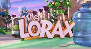 Lorax-disneyscreencaps.com-99