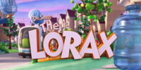 The Lorax (film)/Gallery