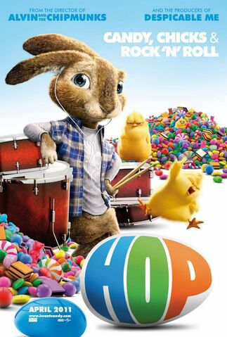 File:Hop-2011-poster.jpeg