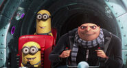 Despicable-me-disneyscreencaps com-2465