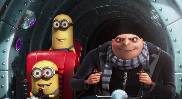 File:Despicable-me-disneyscreencaps com-2465.jpg