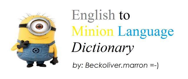 File:Minion Dictionary.jpg