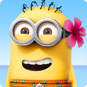 File:Minions Paradise icon 10.0.3336.png